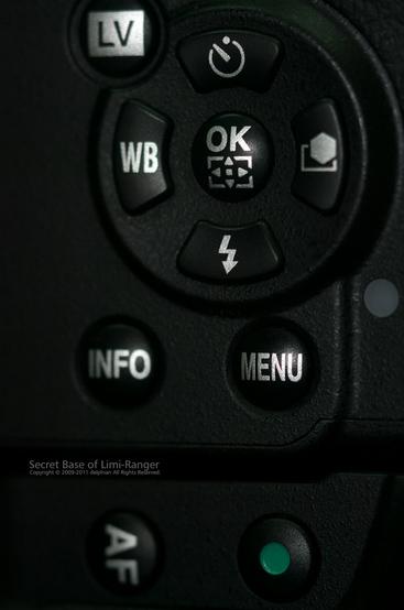 20110423-1.jpg