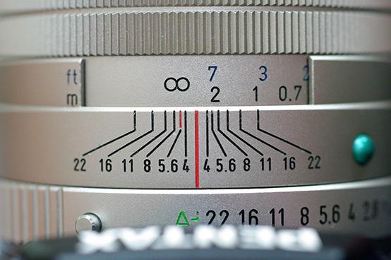 20110809-6.jpg