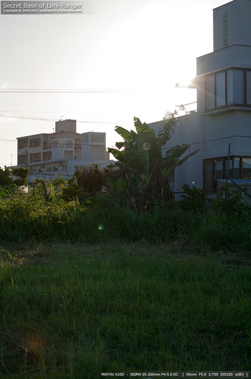 20110924-4.jpg
